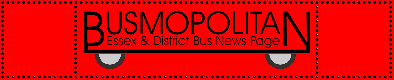 Busmopolitan Logo 02