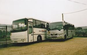 BX56XAD & AE54FMG GRAHAM'S KN  17-4-14