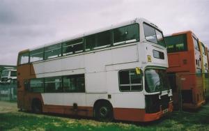 K815HMV w NHT 18-4-14