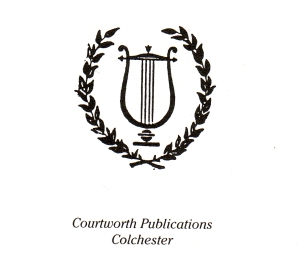 Courtworth Banner cropped