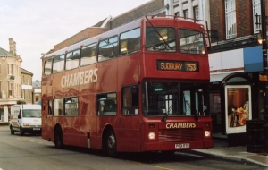 P901RYO CHAMBERS 8-05