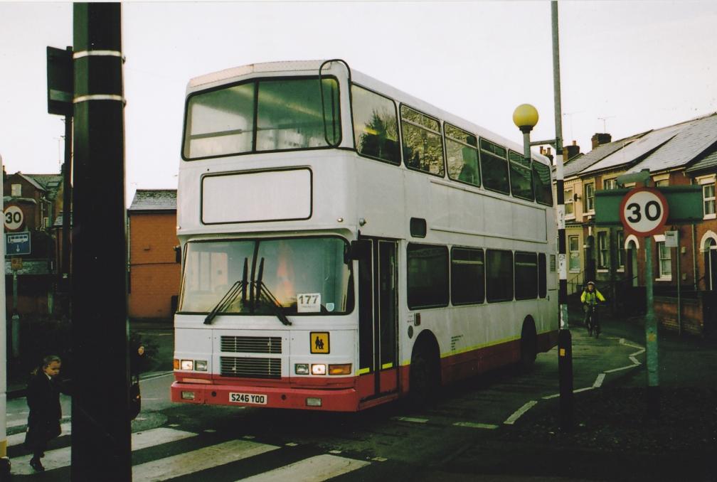 S264YOO NHT 177  CR  7-1-15