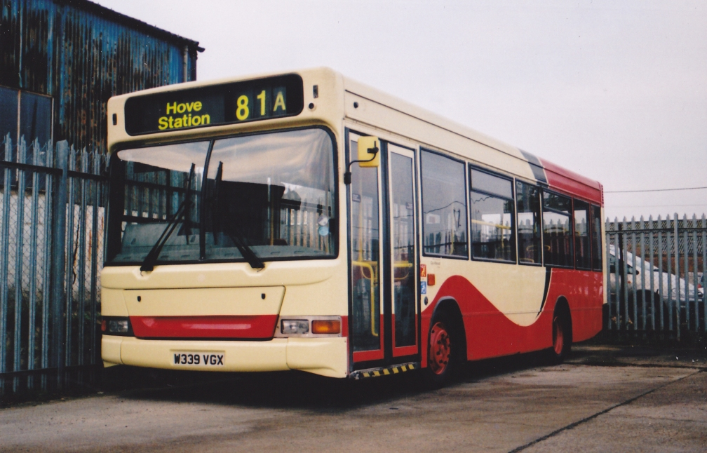 W339VGX HO KN 12-12