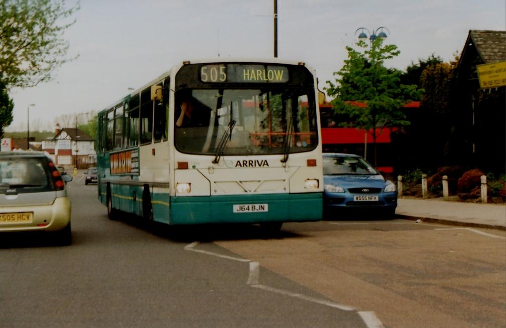 J64BJN 505 5-10