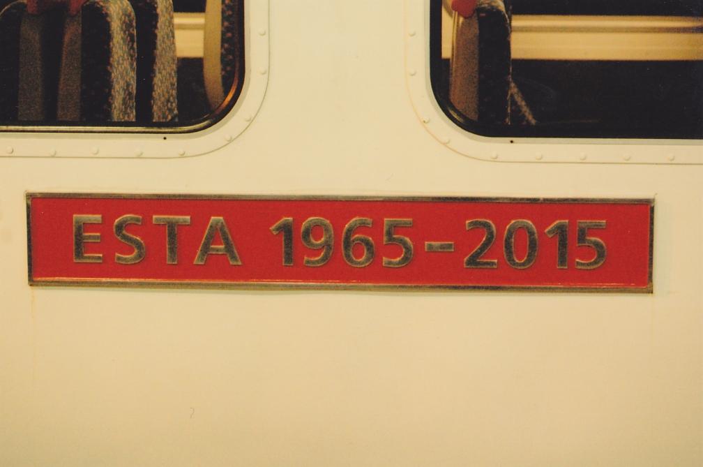 156418 ESTA 1965-2015 IPSWICH 13-11-15