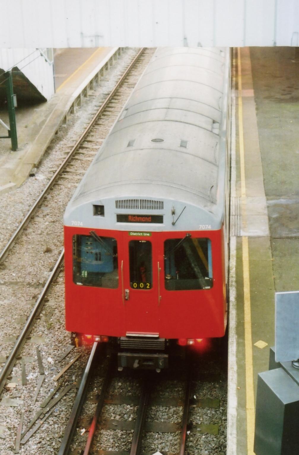 7074-d78-upminster-8-07