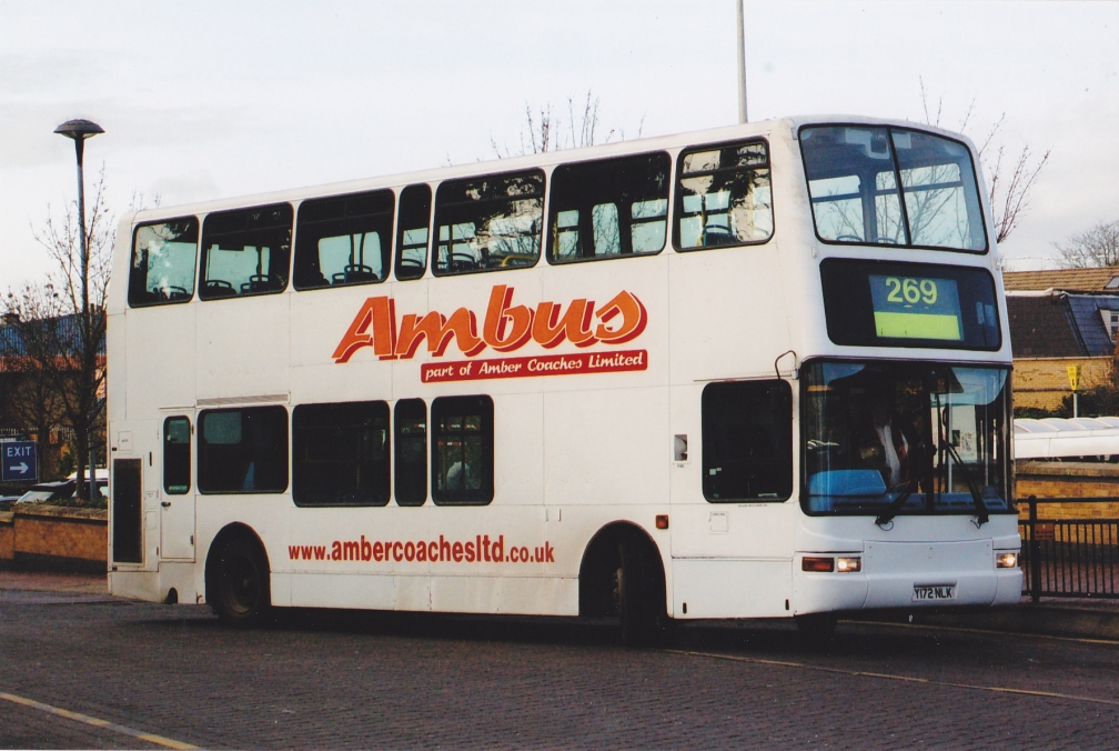 Y172NLK AMBUS 269 (GRAYS)  1-12-15.jpg