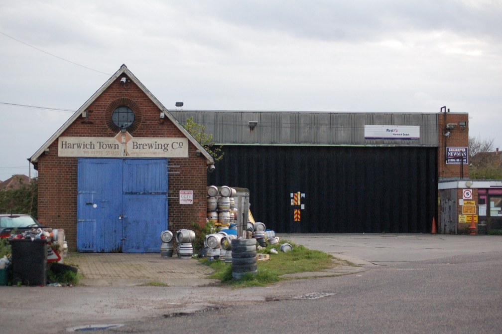 HARWICH FIRST DEPOT OLD + BREWERY 24-4-16.jpg