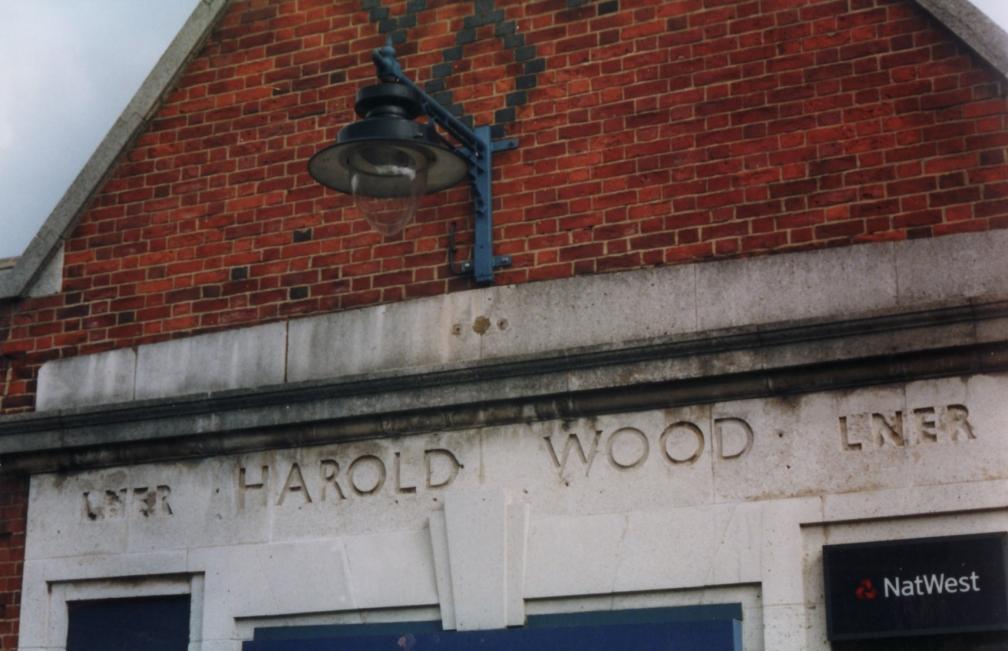 HAROLD WOOD LNER 9-04.jpg
