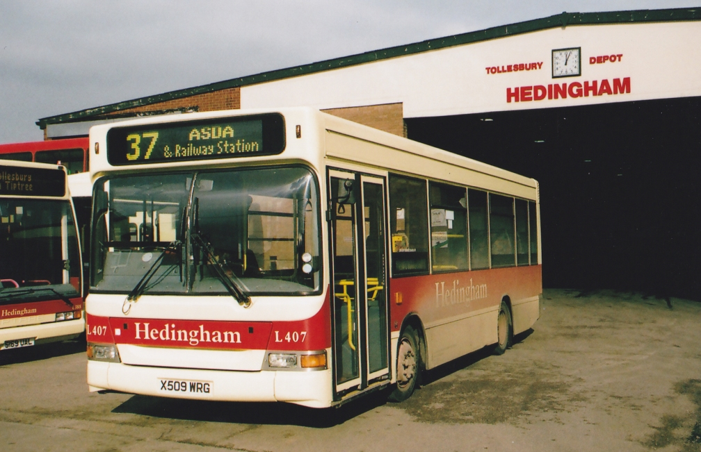 X509WRG L407N HO 37 TY 20-2-13.jpg