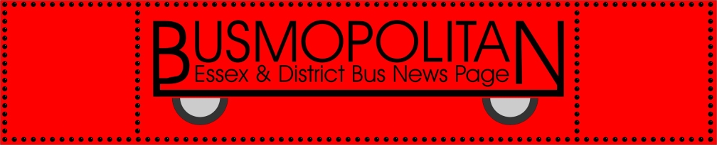busmopolitan-logo-02