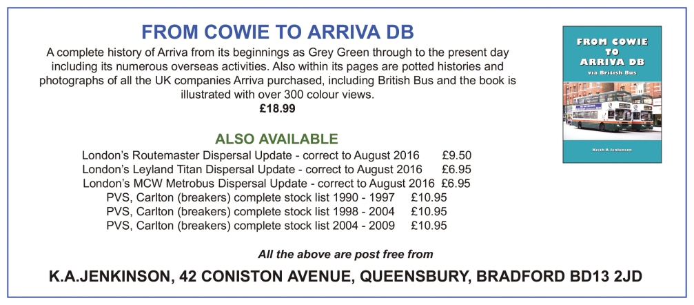 bus-fayre-book-cowie-to-arriva-advert-9