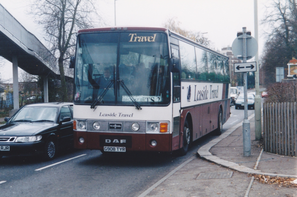 g908tyr-leaside-ts2-cheshunt-11-03