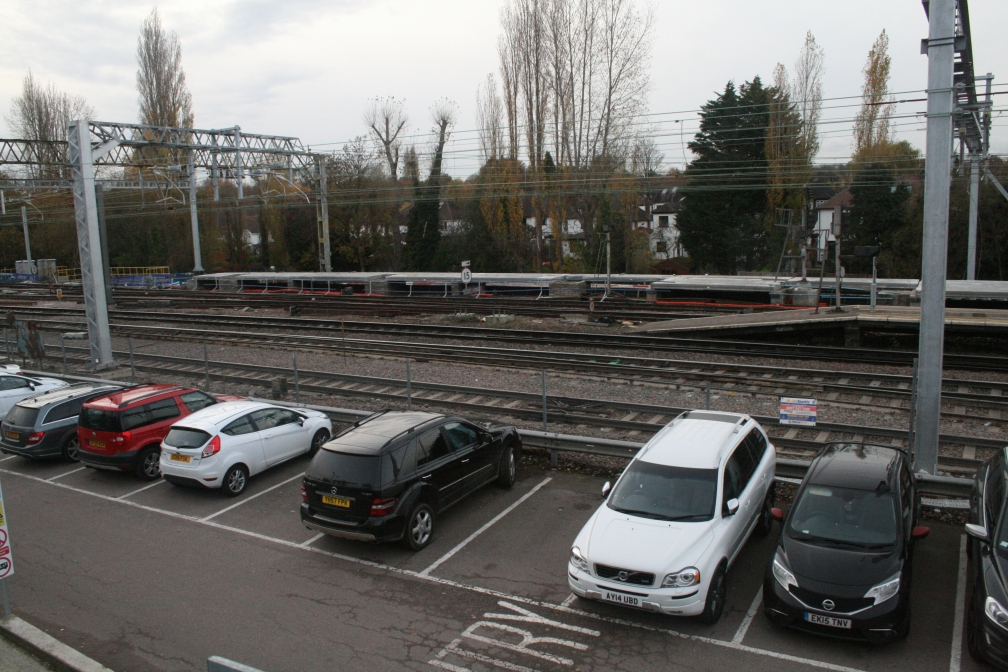 SHENFIELD PLATFORM EXTENSION 19-11-16.jpg