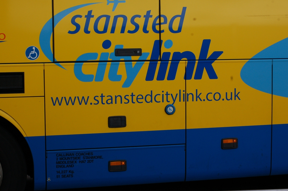 STANSTED CITYLINK CALLINAN LEGALS (LSN) 6-11-16.jpg