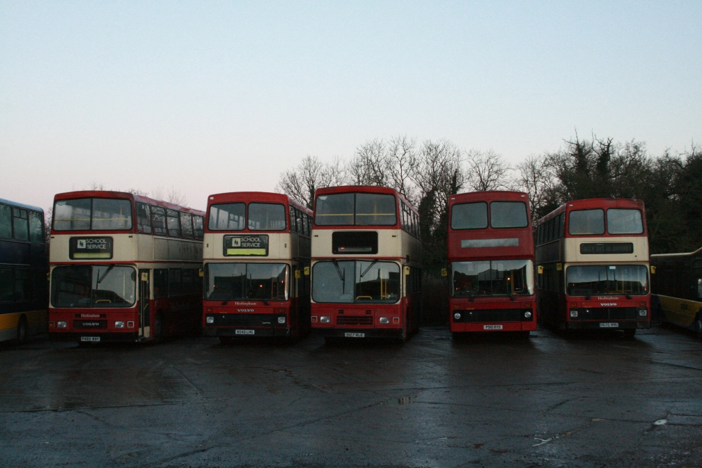 HO OLYMPIAN LINE UP AT ANGLIAN 22-12-16.jpg