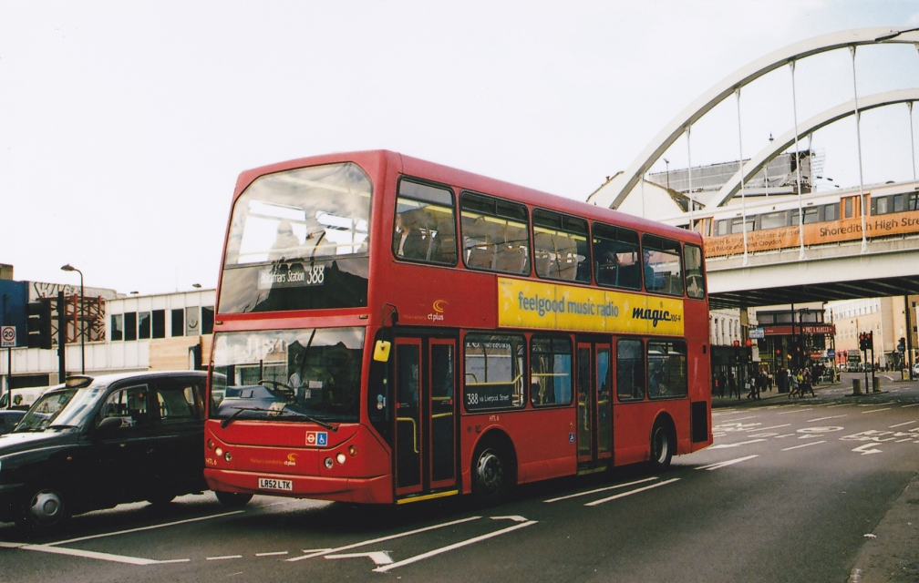 lr52ltk-htl6-ct-plus-388-shoreditch-14-6-14