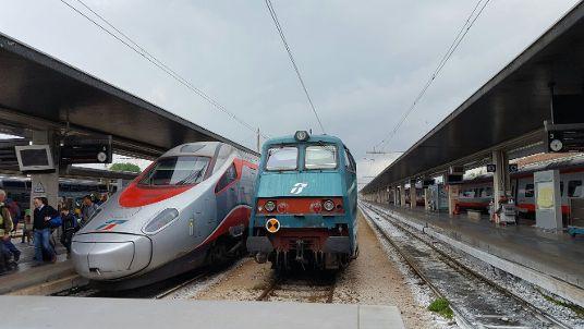 venice-rail-station-etr610-24-4-16-m-messer-img-20160423-wa0009