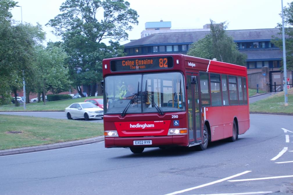 EX02RYR 290 HO 82 (SOUTHWAY CR) 31-5-16.jpg