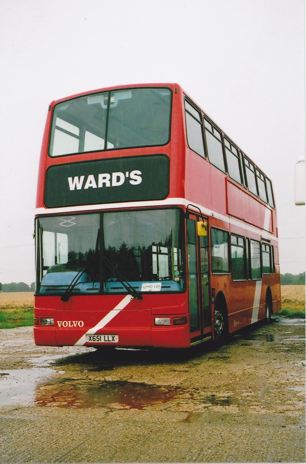X651LLX  WARD'S 9-9-13.jpg