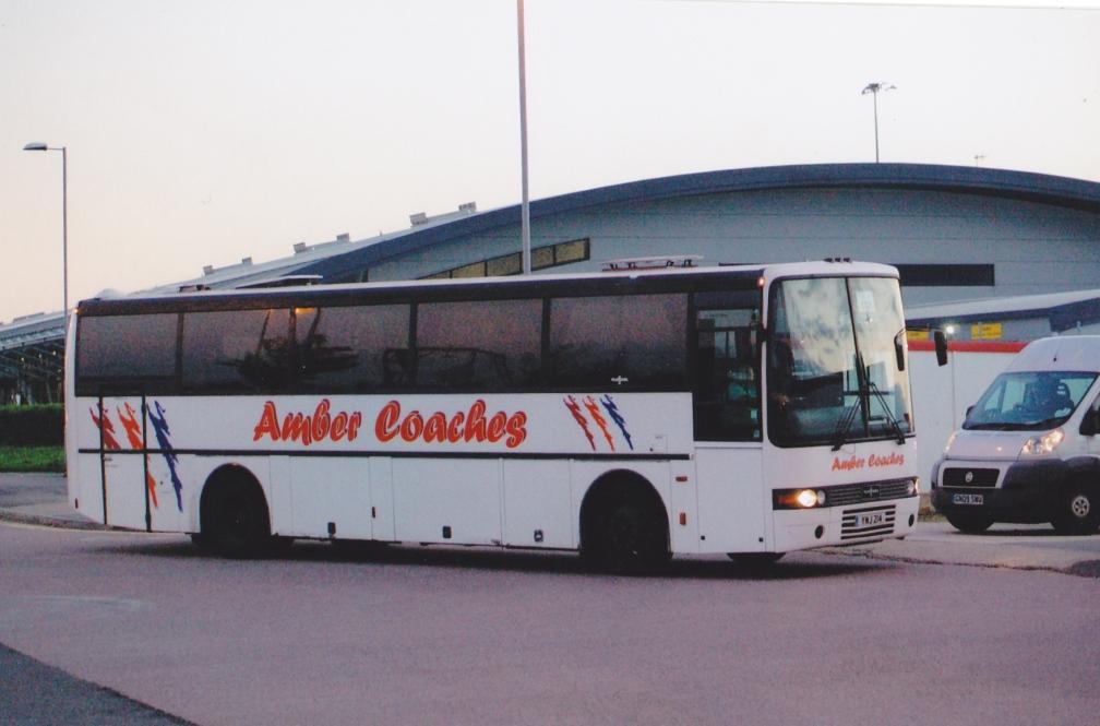 ynj214-amber-aga-rrp-sd-airport-20-9-15