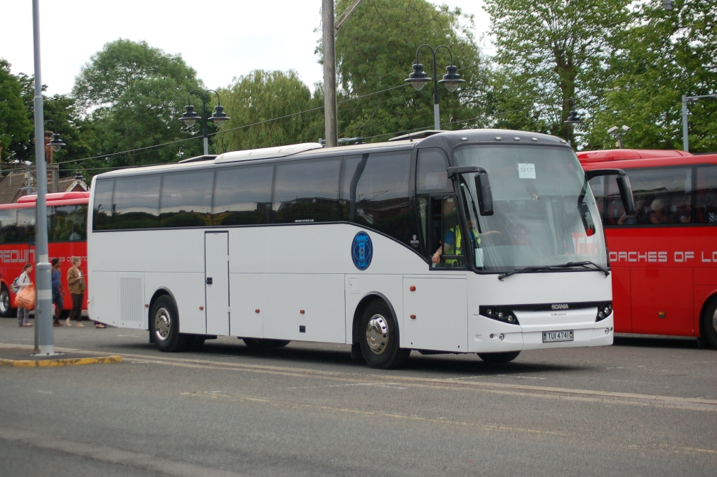 TUI4741 MARC1 TRAVEL (GA RRP INGATESTONE) 28-5-17