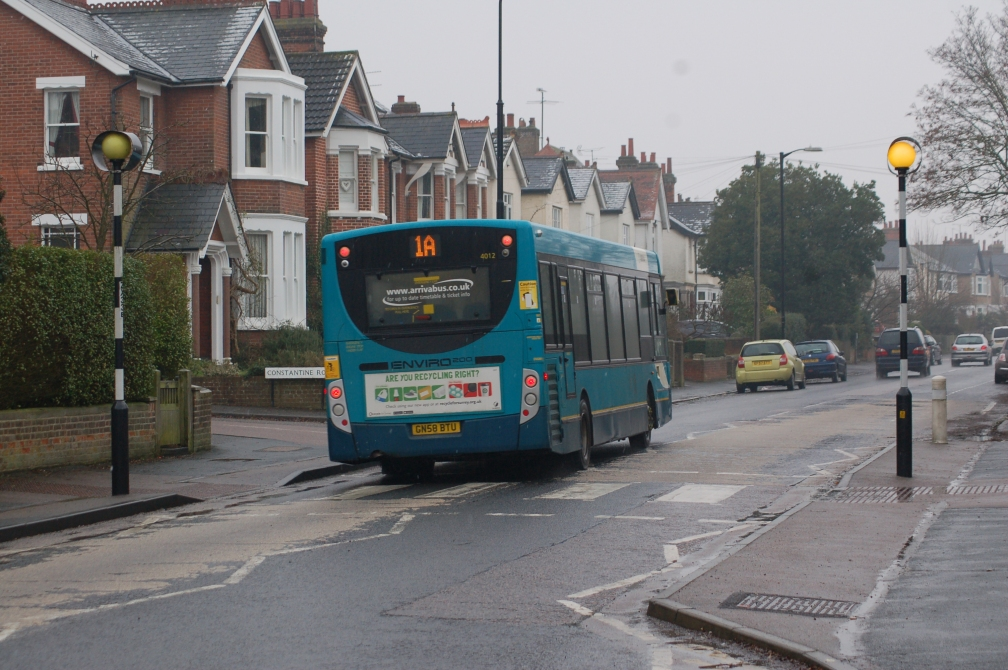 GN58BTU 4012 (REAR) 1A (MALDON RD CR) 11-2-17