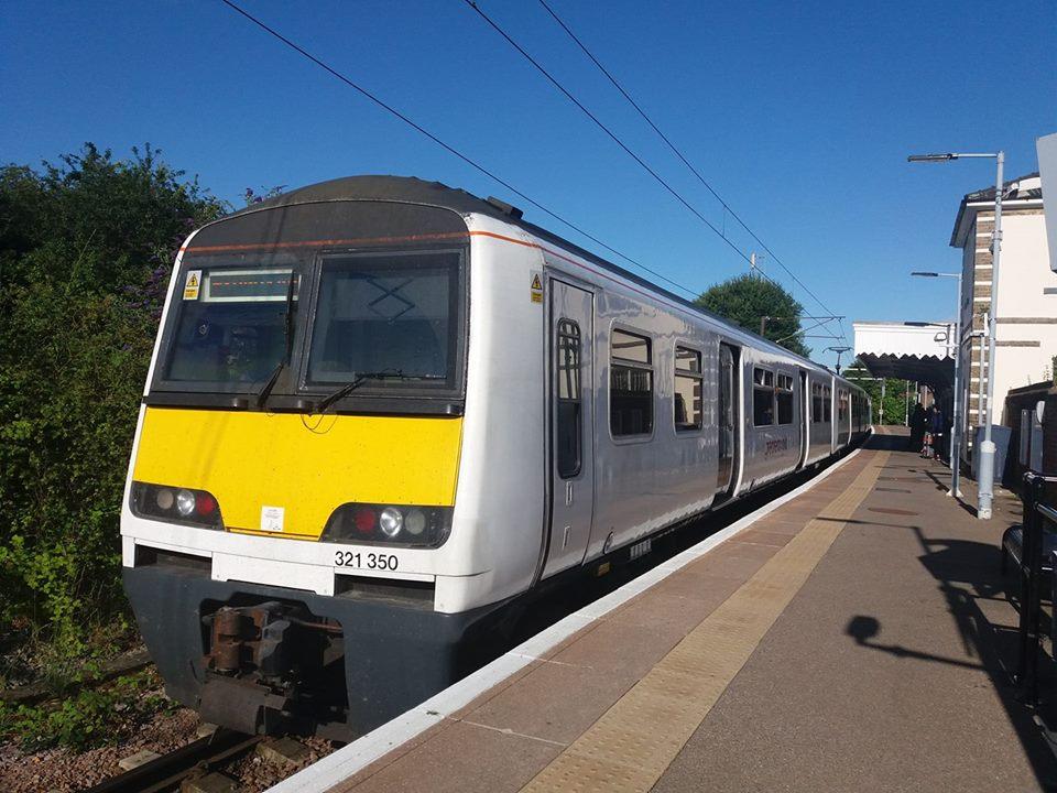 321350 GE (BE) 2-7-17 (S AUSTIN)