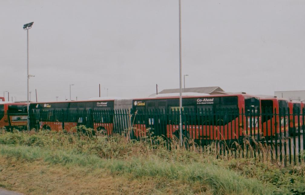 BD52LNF MAL49 BVw 4-12