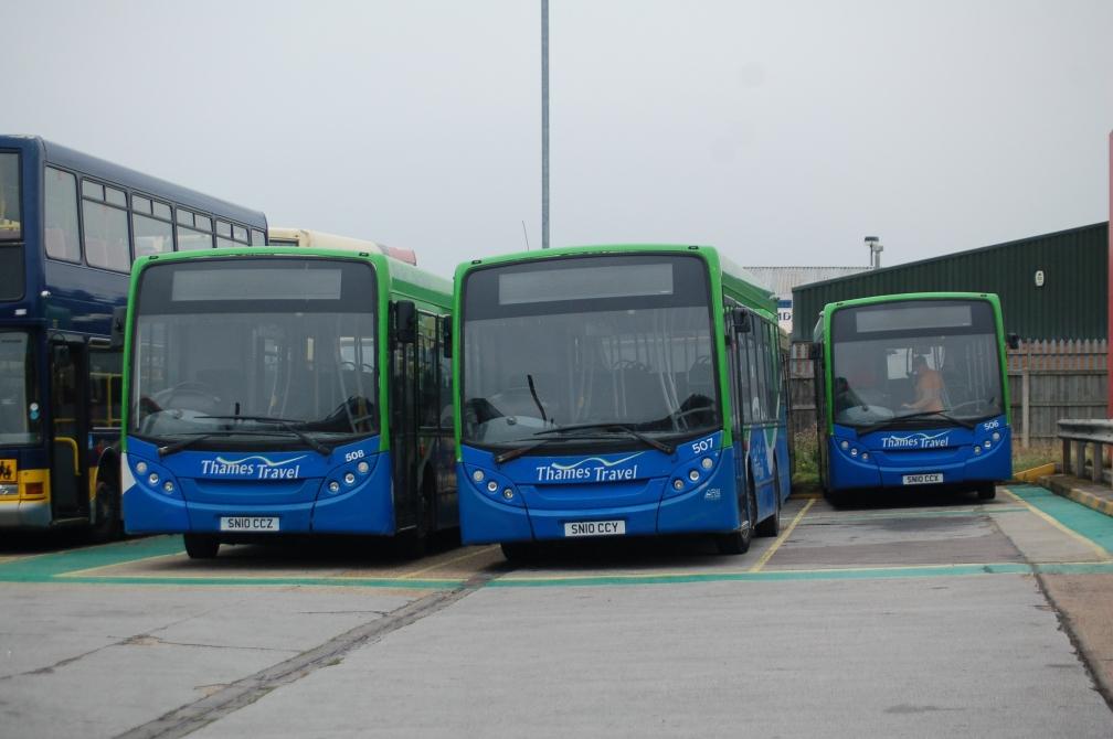 SN10CCZ,Y,X 508,7,6 HO CN EX TT 26-10-17