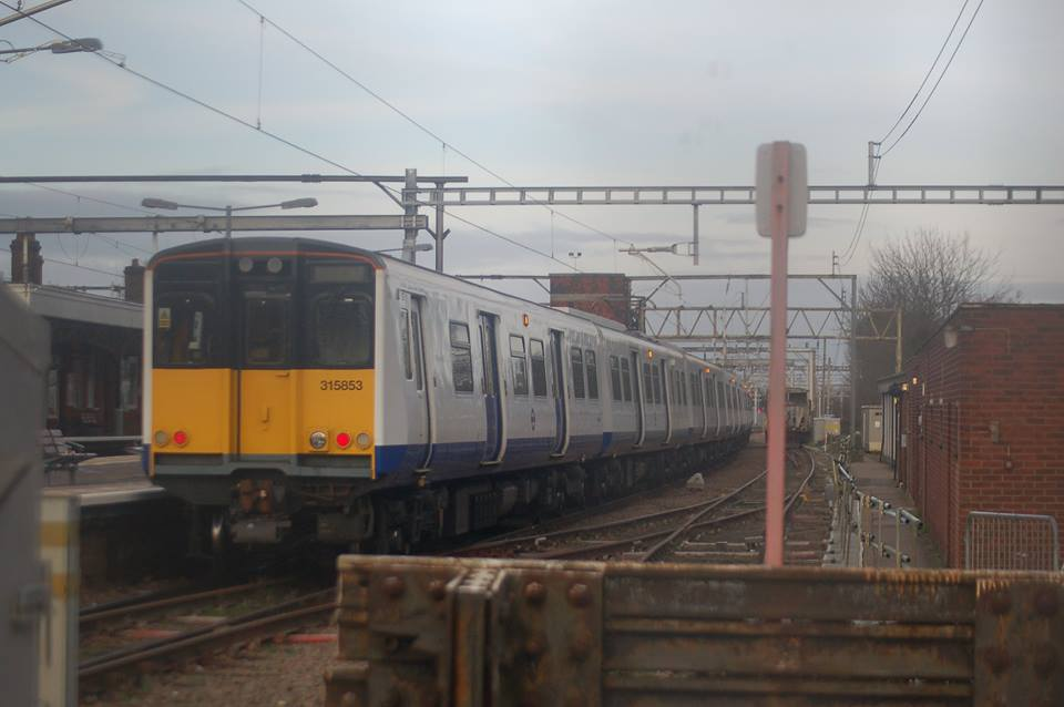 315853 MTR SHENFIELD P1 6-1-18