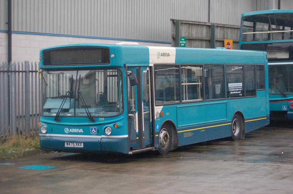 W475XKX 3339 AR SD (w) 3-2-18