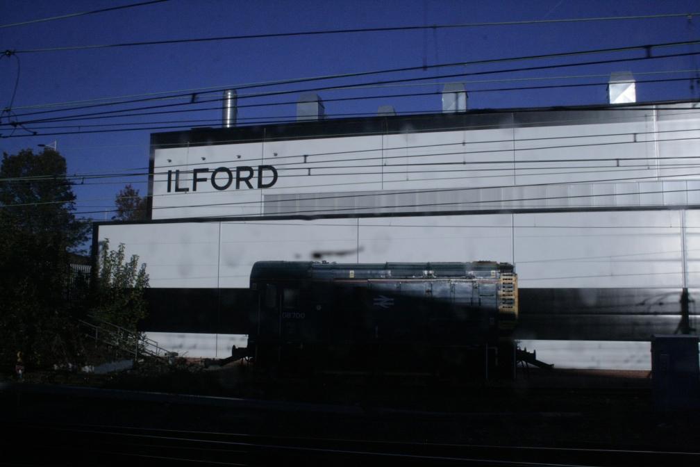 08700 ILFORD DEPOT 17-11-17