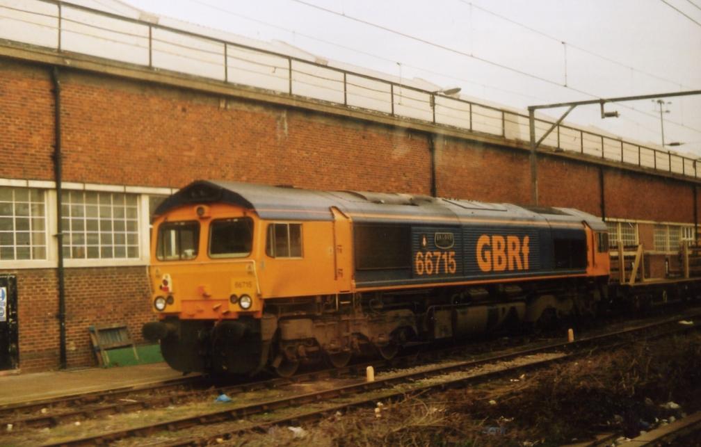 66715 VALOUR GBRF IL 2-05