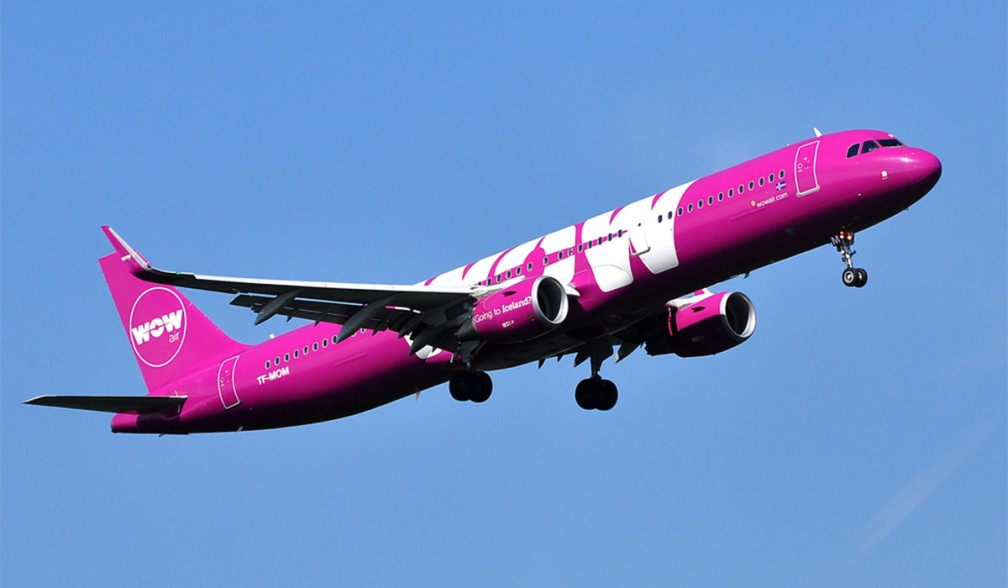 TF-MOM WOW AIR (EXTRA.IE)