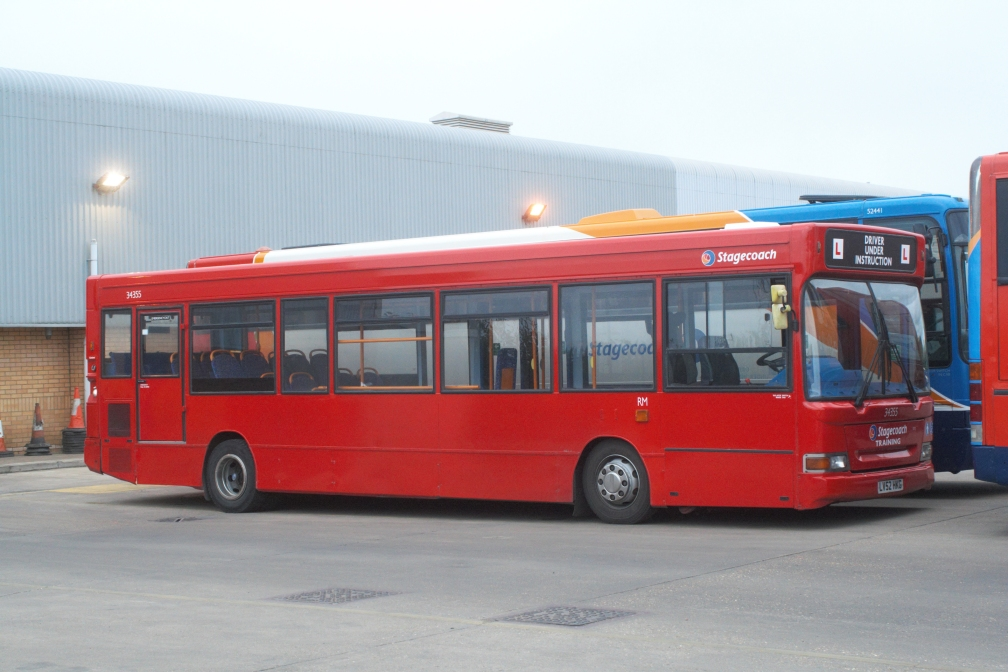 LV52HKG 34355 ST EL AT ST CB 27-4-19