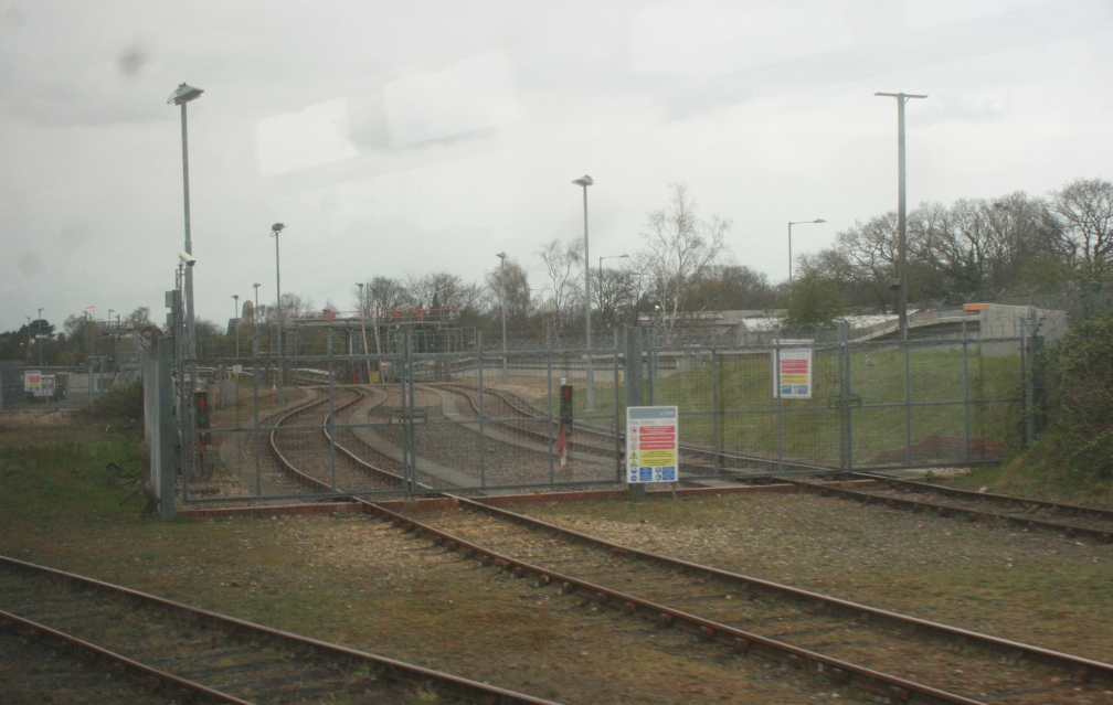 NORTH WALSHAM OIL TERMINAL 12-4-19.jpg