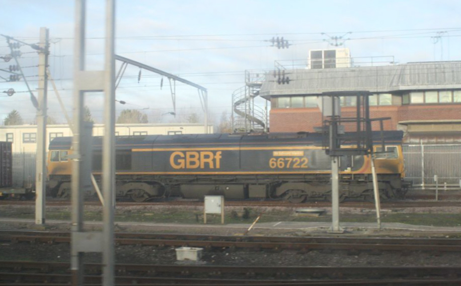 66722 GBRf (CR) 4-1-20