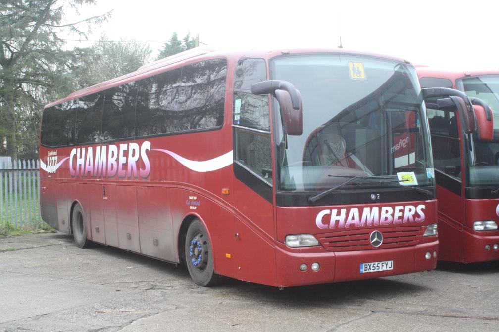 BX55FYJ 2 CHAMBERS (HO HD) 25-1-20