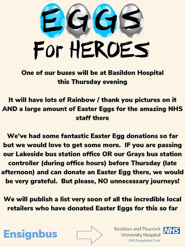 ENSIGNBUS EGGS FOR HEROES 9-4-20 (VIA D DISBURY)