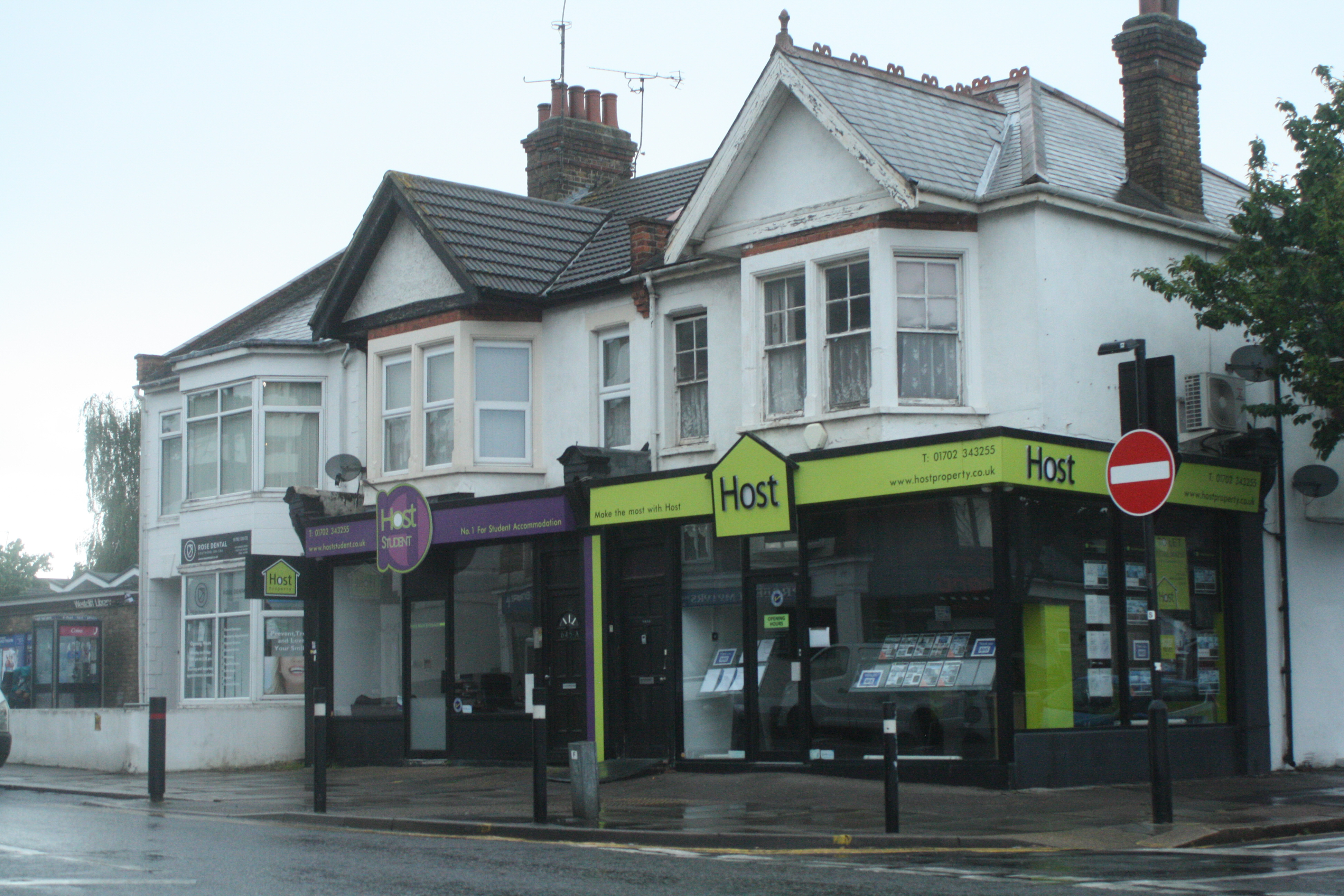 COOKS WESTCLIFF OLD SHOP 6-6-20