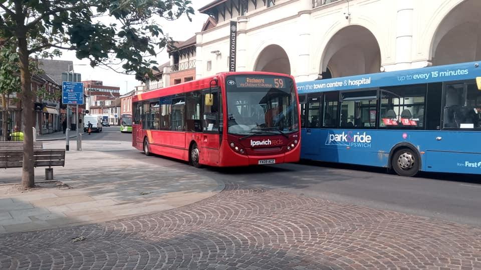 YX09ACZ FEC IPSWICH REDS 59 (OCM) 11-9-20 (S AUSTIN)