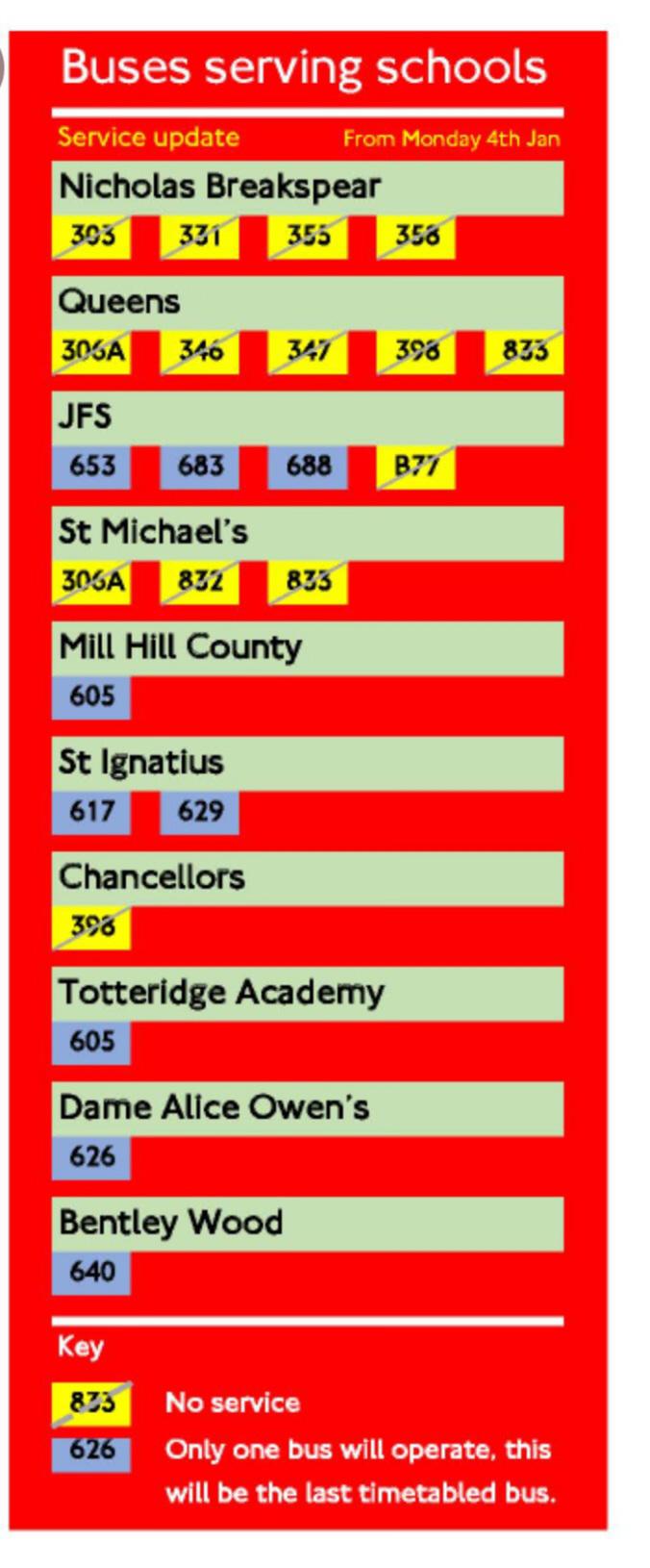 SULLIVAN BUSES SCHOOLS 4-1-21 (J SADD)